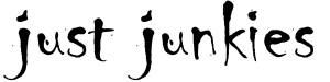 just-junkies-logo-web_v2